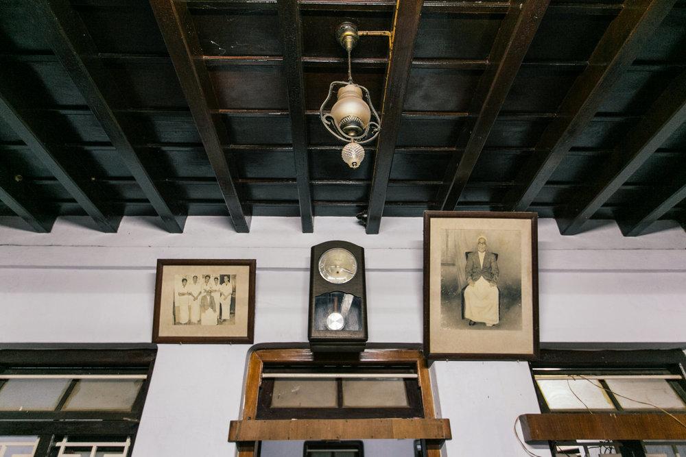 the-old-house-in-kannur-00002.jpg