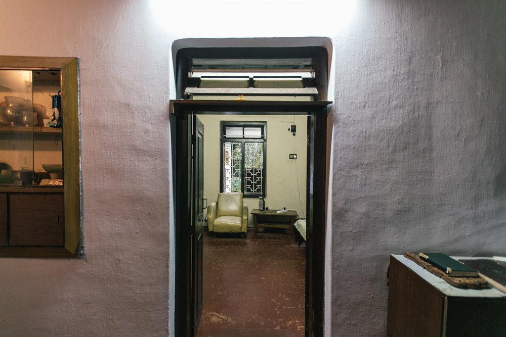 the-old-house-in-kannur-00004.jpg