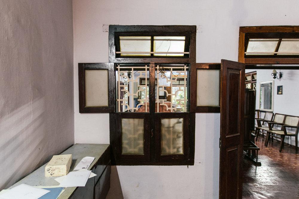 the-old-house-in-kannur-00005.jpg