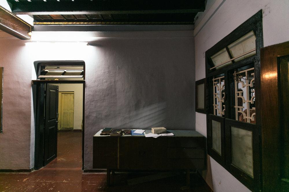 the-old-house-in-kannur-00006.jpg