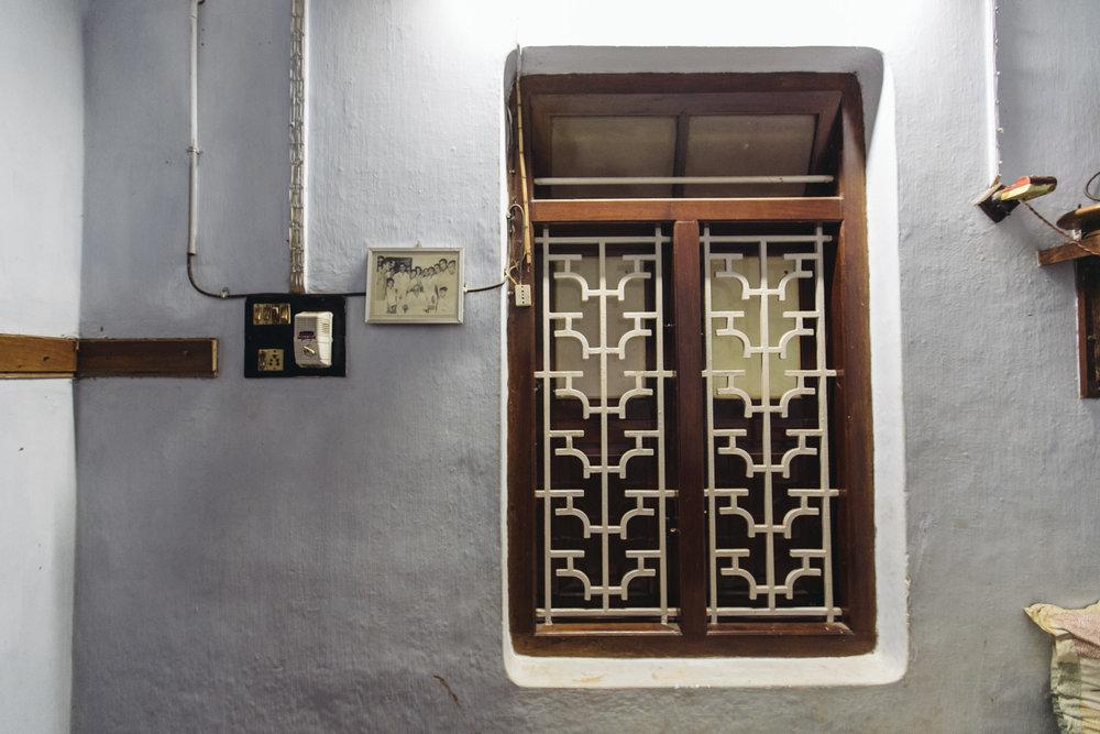 the-old-house-in-kannur-00010.jpg
