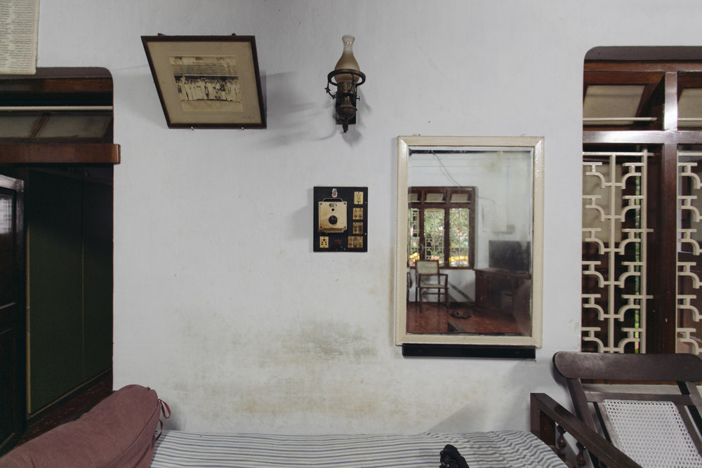 the-old-house-in-kannur-00012.jpg