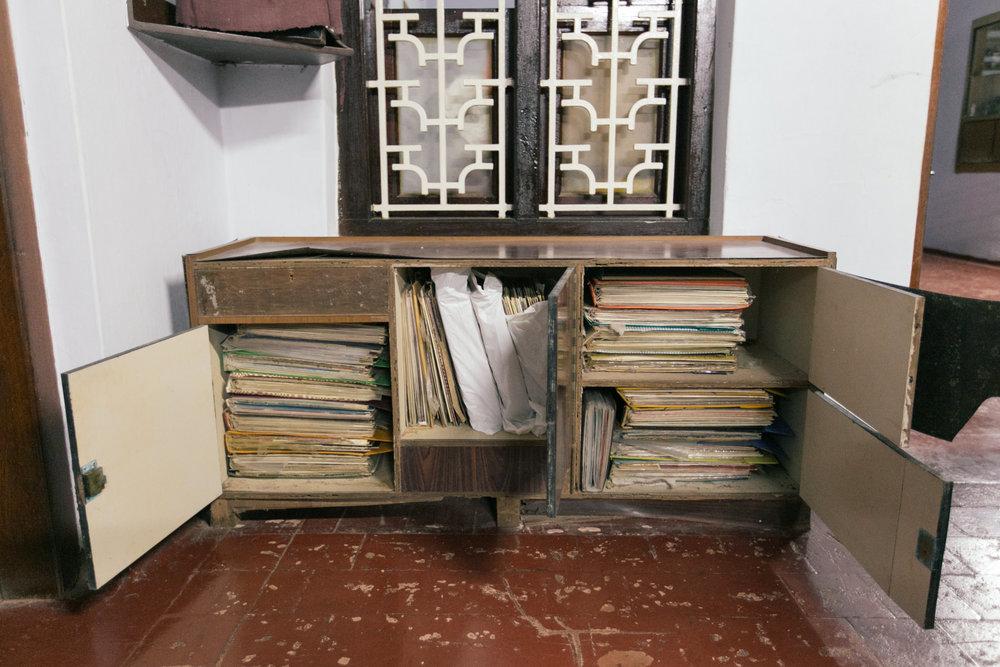 the-old-house-in-kannur-00014.jpg