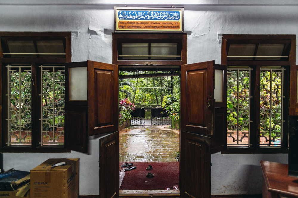 the-old-house-in-kannur-00015.jpg