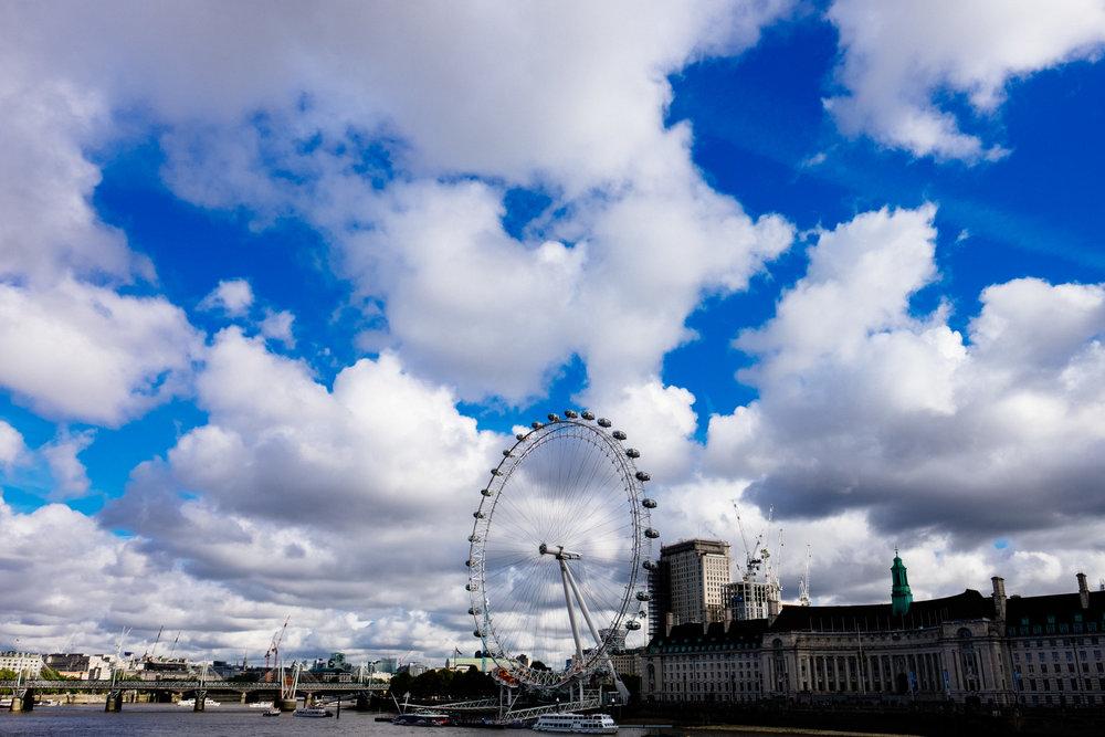 london-00010.jpg