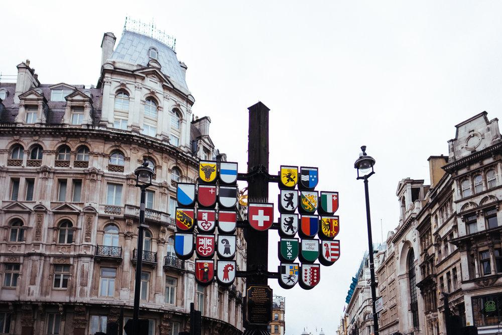 london-00002.jpg