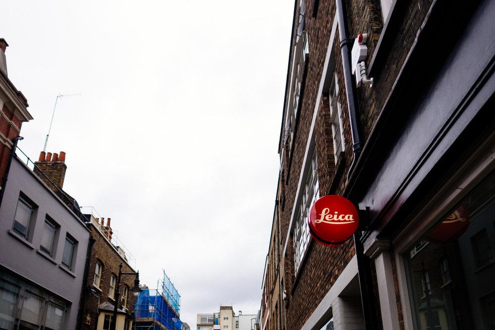 london-00006.jpg