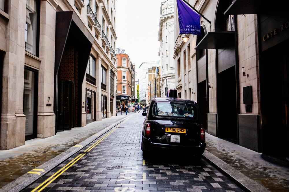 london-00003.jpg