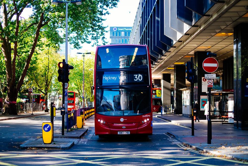 london-00009.jpg