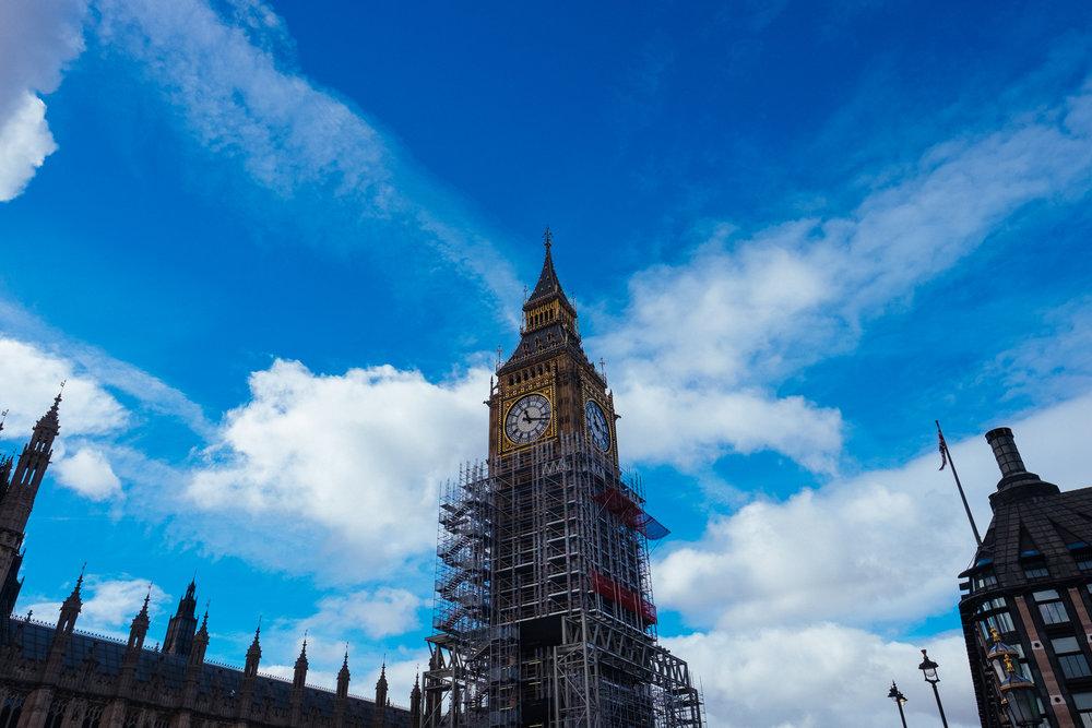 london-00011.jpg