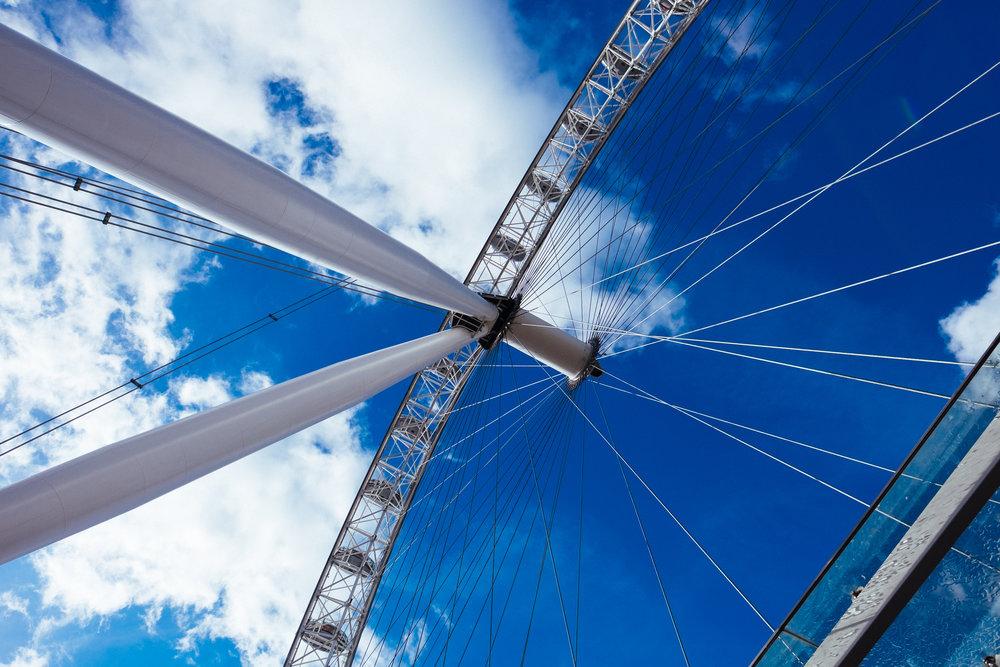 london-00012.jpg