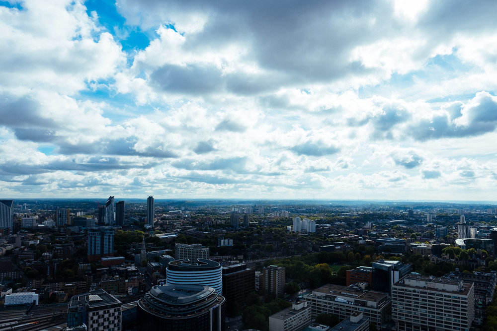 london-00013.jpg