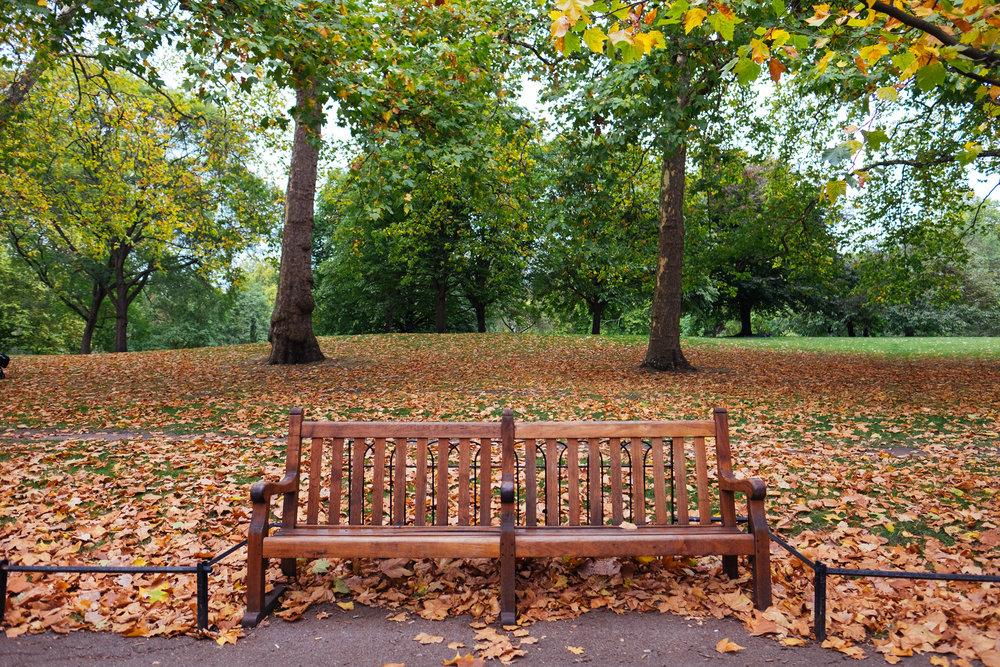 london-00014.jpg