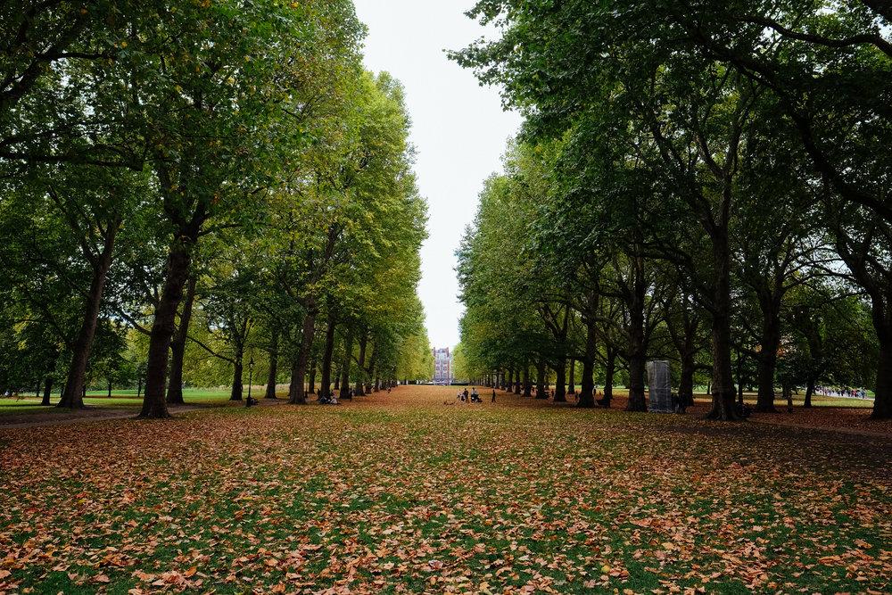 london-00015.jpg