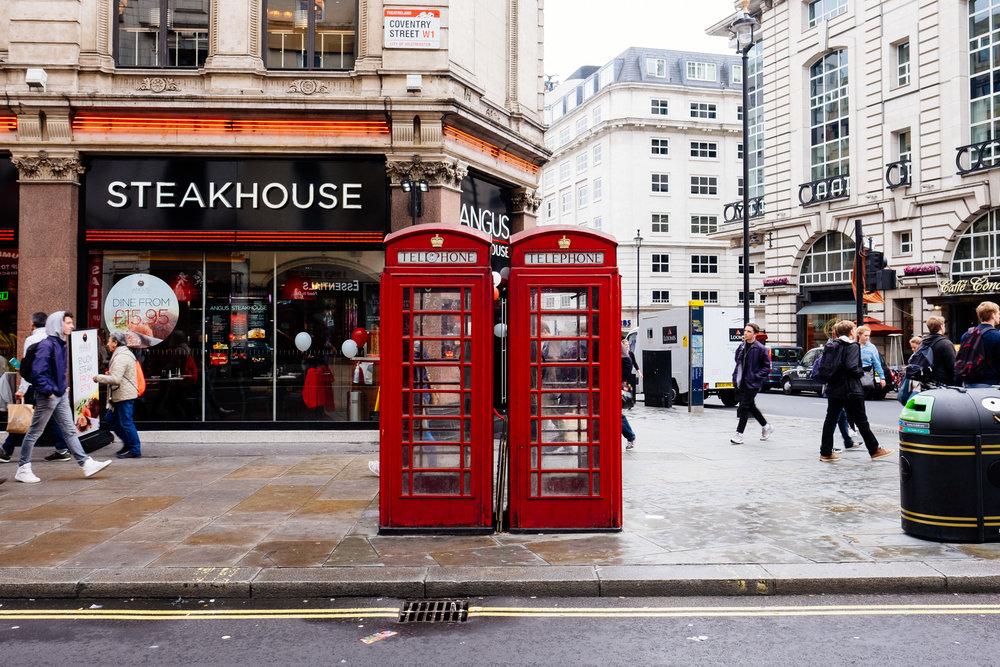 london-00016.jpg