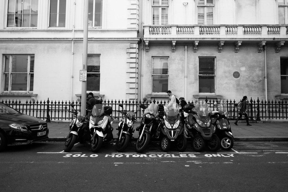 london-00018.jpg