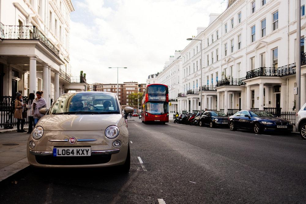 london-00017.jpg