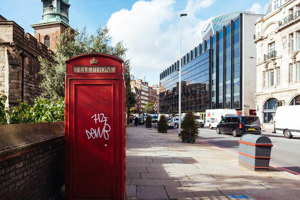 london-00023.jpg