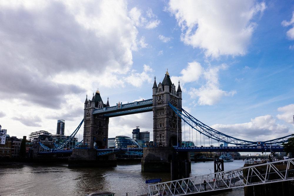 london-00025.jpg