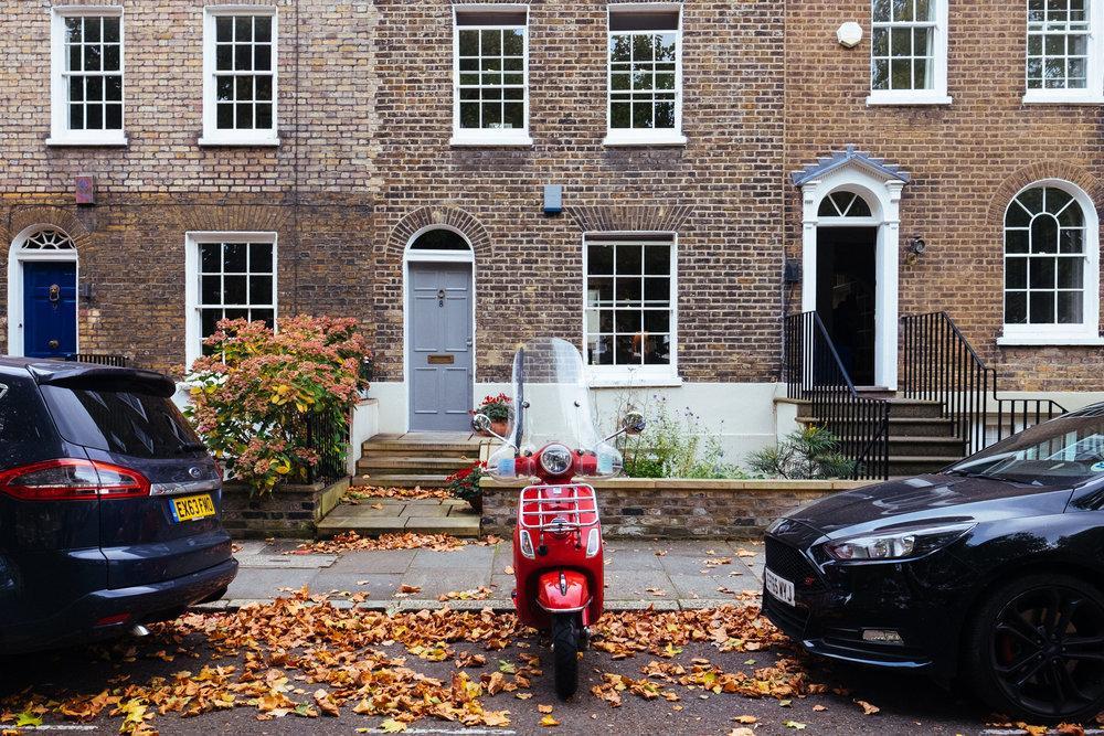 london-00027.jpg