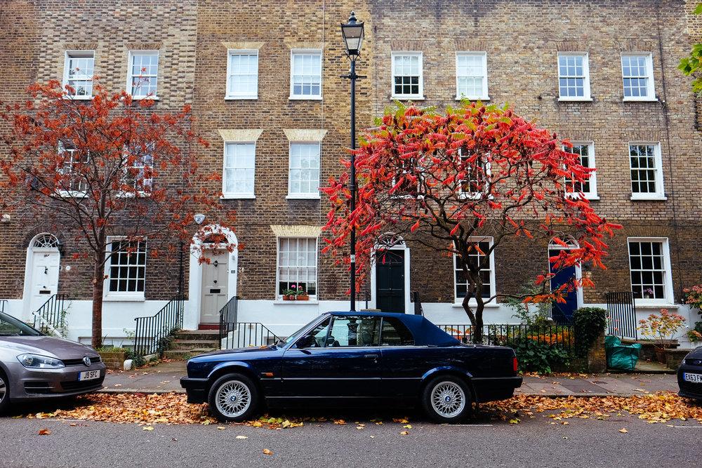 london-00028.jpg
