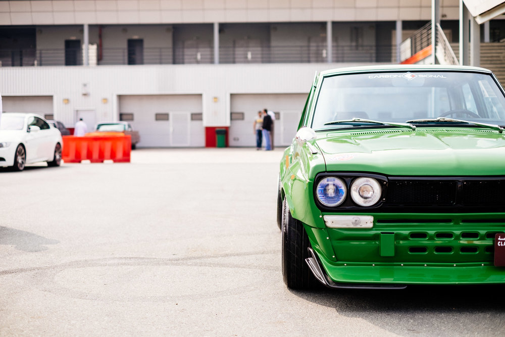 The green beast.jpg