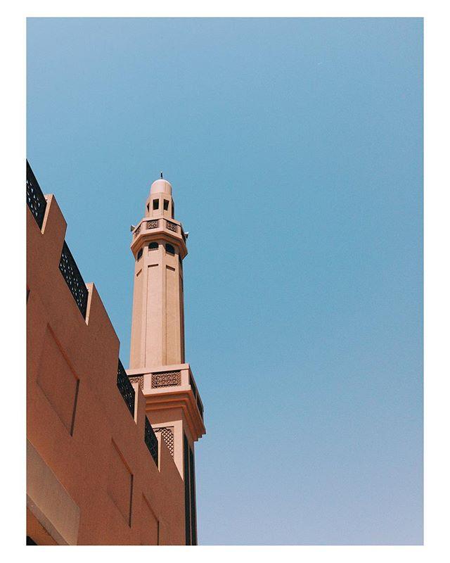 #faith . . . . #mosque #dubai #mydubai #prayer #ramadan