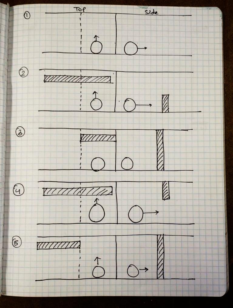 notebookpic2.jpg