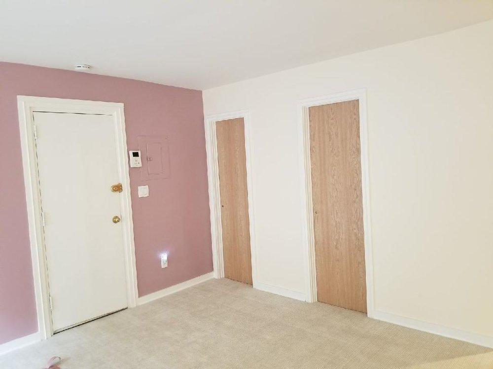 https://static1.squarespace.com/static/5a5b9d81bce176d3865cca7d/t/5a6ca10ce2c4832dd28a0afb/1520473749291/nyc_contractors_apartment_renovation.JPG