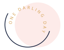 One Darling Day | Los Angeles Wedding Planner + Stylist