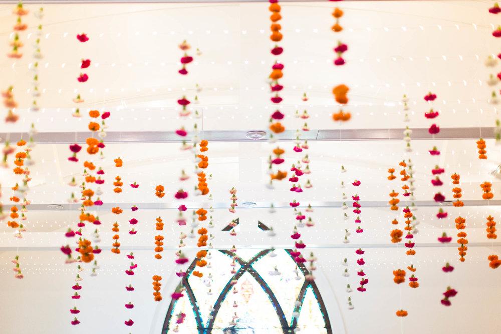 RUBY STREET WEDDING, FLORAL DESIGN