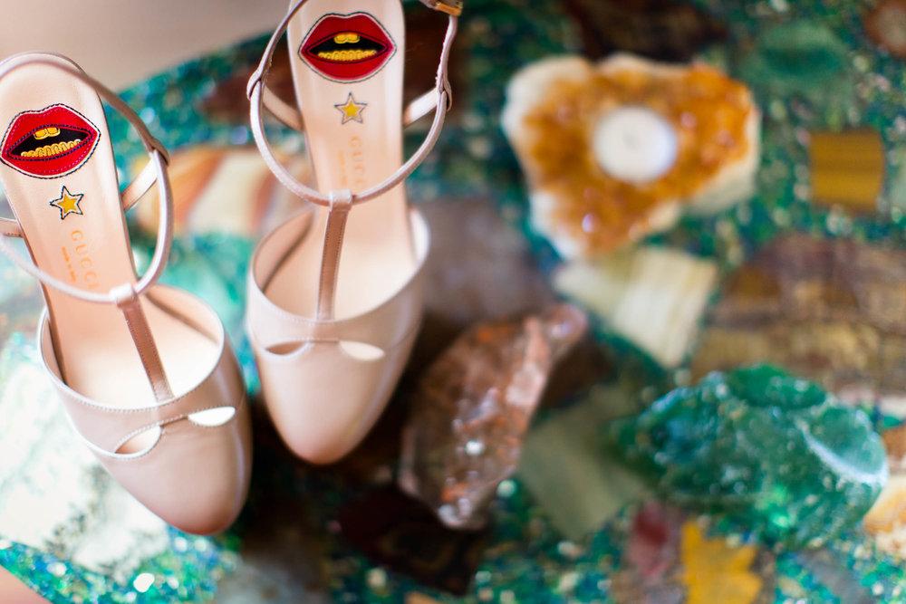 RUBY STREET WEDDING, HIGHLAND PARK WEDDING,  LA WEDDING PLANNER, LA WEDDING VENUE