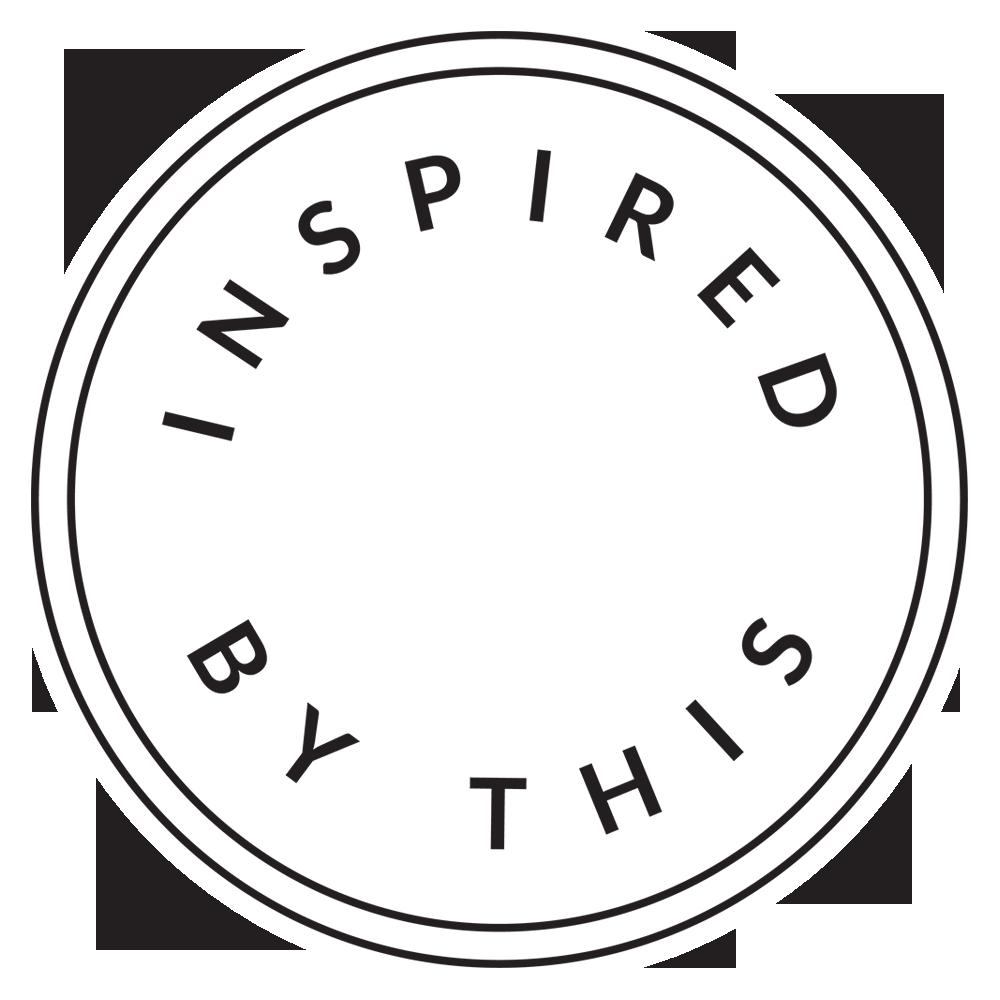 IBT_sticky_logo.png