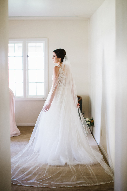 grace_elizabeth_wedding036.jpg