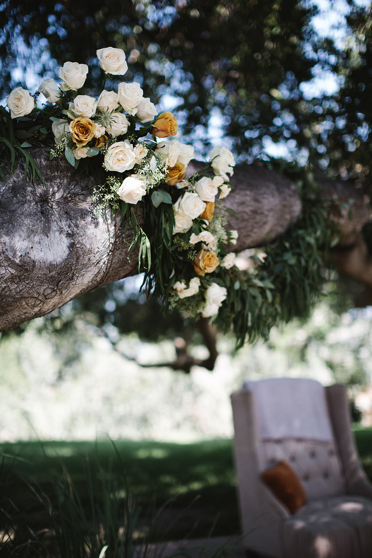 grace_elizabeth_wedding042.jpg