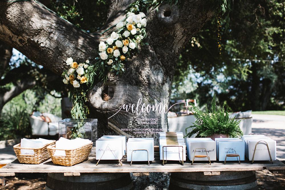 grace_elizabeth_wedding041.jpg