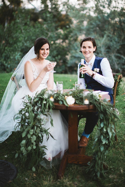 grace_elizabeth_wedding111.jpg
