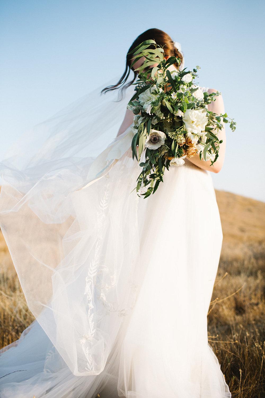 grace_elizabeth_wedding094.jpg
