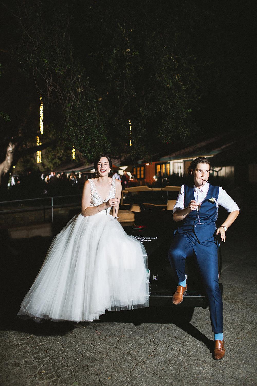 grace_elizabeth_wedding131.jpg