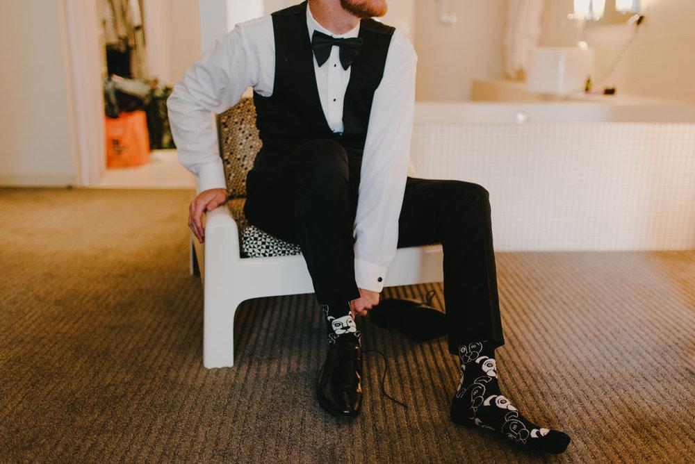 Brent-Jess-Married-65.jpg
