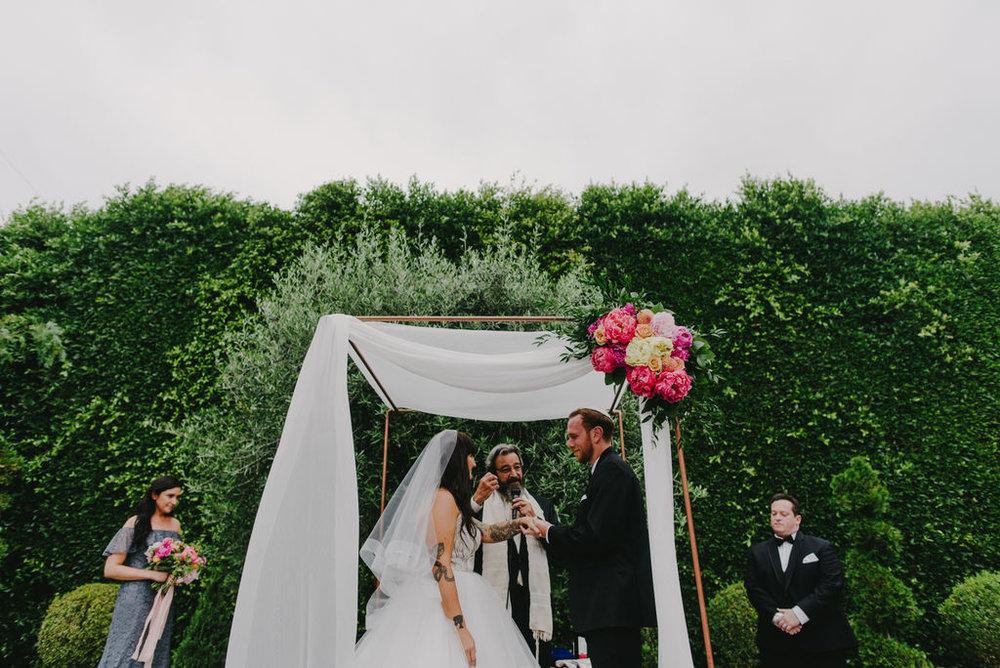Brent-Jess-Married-558.jpg