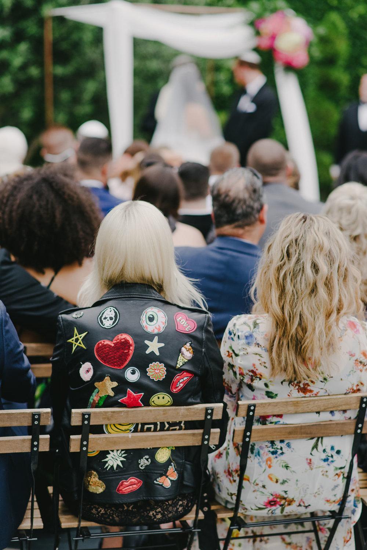 Brent-Jess-Married-532.jpg