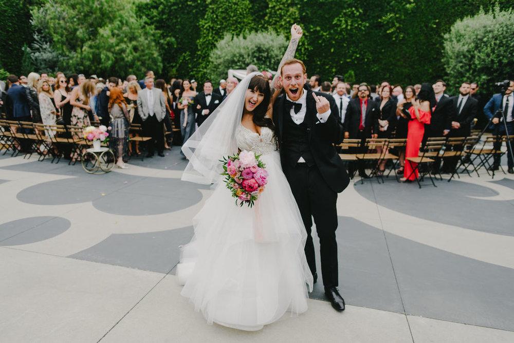 Brent-Jess-Married-598.jpg