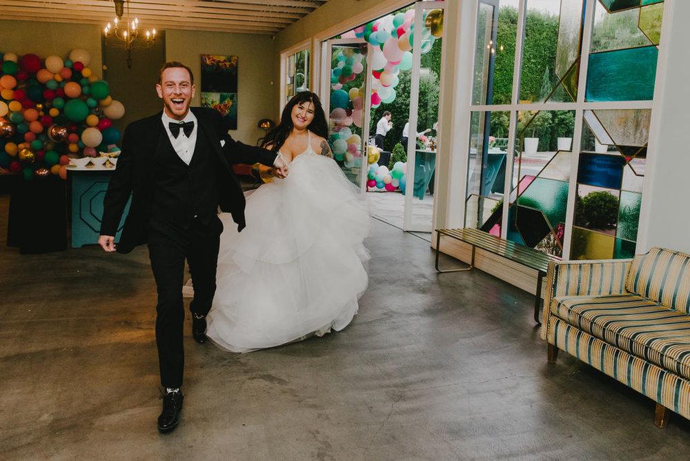 Brent-Jess-Married-691.jpg