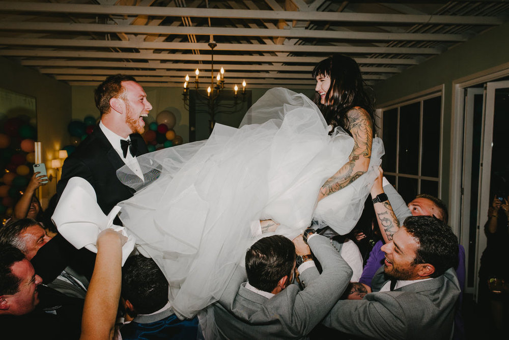 Brent-Jess-Married-792.jpg