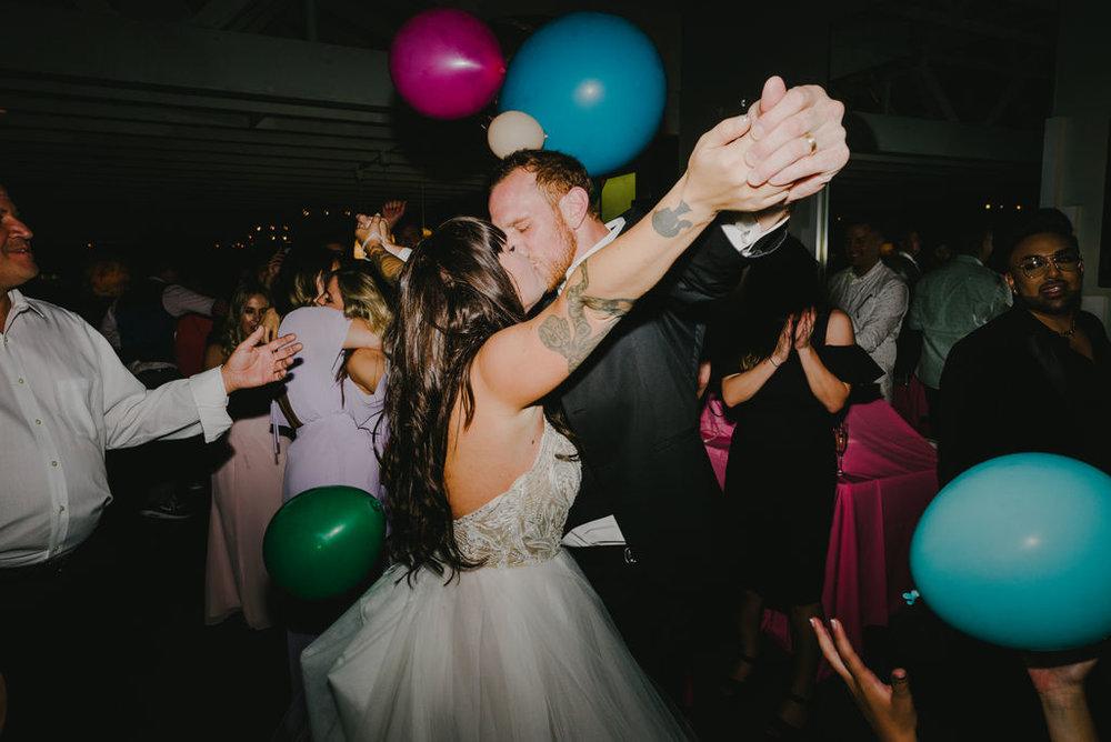 Brent-Jess-Married-955.jpg