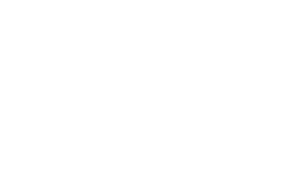 Extra Mile Live Service GmbH