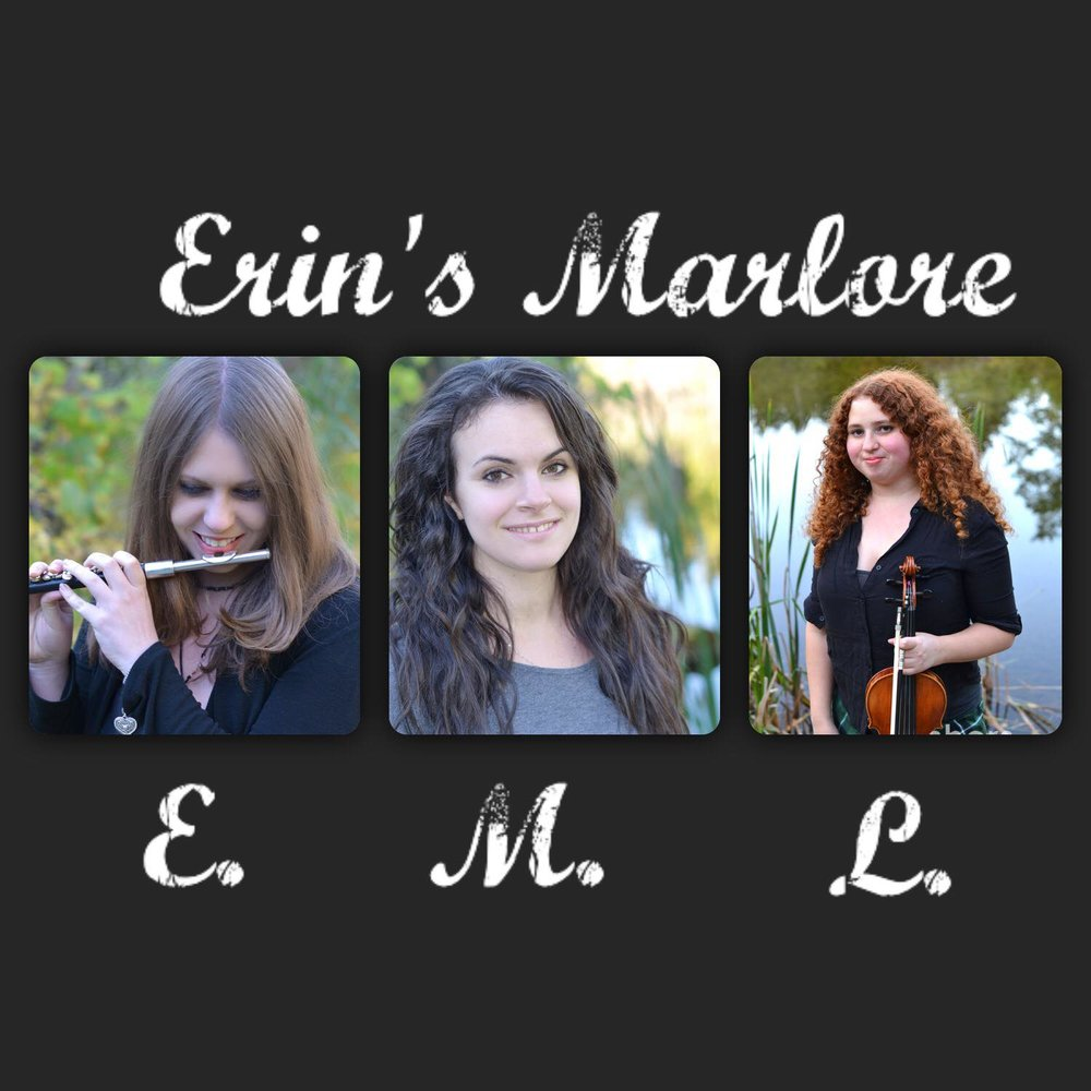ErinsMarlore2.jpg