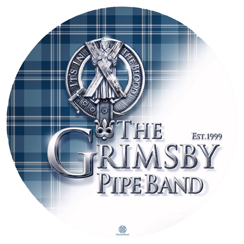 grimsbypipeband.png