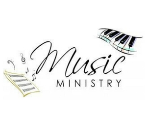 Music Ministry - Contact Michael Neas at 352-589-5433 or email mneas@flcse.org to learn more.